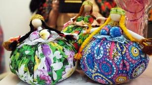 Вся правда о текстильных ярмарках!