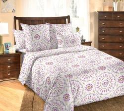 Купить постельное белье из бязи «Дели» в Казани