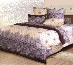 Купить постельное белье из бязи «Садко 1» в Казани