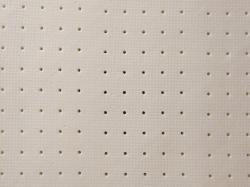 Матрас «Micropocket Latex» | Промтекс-Ориент